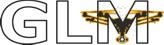 Professionelle Drohnen-Aufnahmen